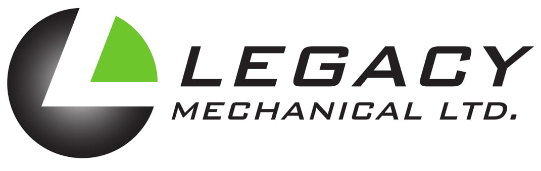 Legacy Mechanical Ltd.